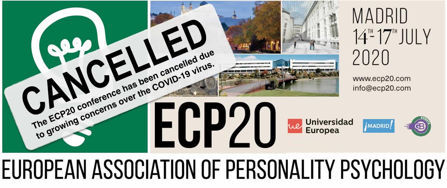 ecp20-cancelled-coronavirus