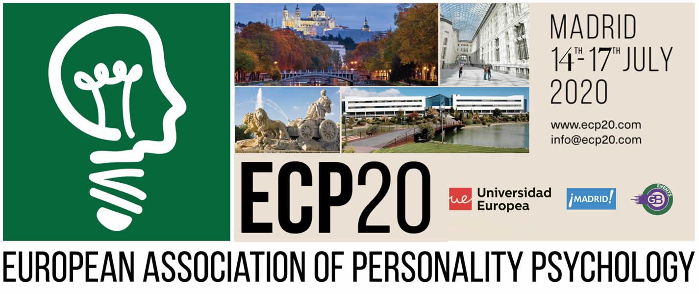 ecp20-homeslider