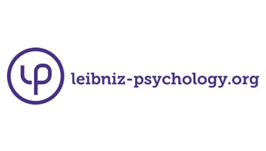 Leibniz Psychology